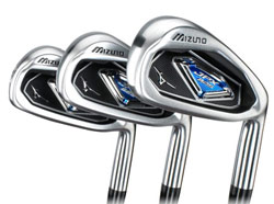 JPX 825 clubs