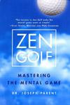 Zen Golf.