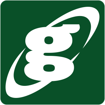 GolfTEC TO GO App