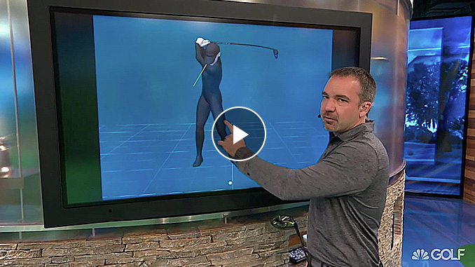 Nick Clearwater is busting the worst advice in golf in this exclusive video.