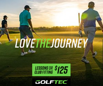Lessons or Cub Fitting $125