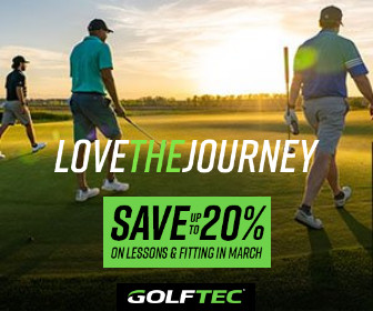 Save up to 20% in March